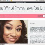 Com Modelcentro Emmalovexxx Site Rip