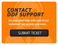 DDF Network VR .com s2