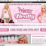 Princess Bratty Descargar