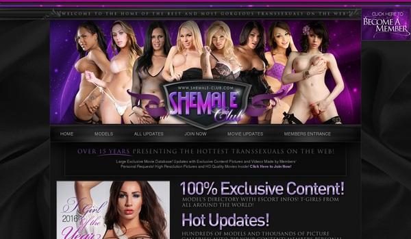 Shemale-club.com Con
